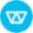 watsi logo.png