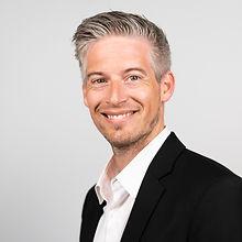 Bjørn.Olav.Ellingsen.1469_DSC2174.jpg
