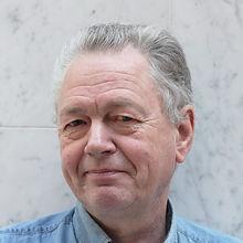 Knud Mohn.jpg