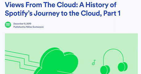 Spotify Journey to Cloud.png