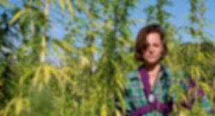 Hallo, ich heisse dich herzlich Willkommen auf einer persönlichen Homepage. Maria Simon.