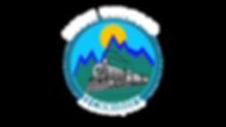MRT logo1 circular JPG.png