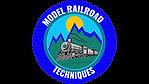 MRT logo 4200x4800.png