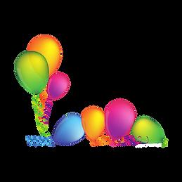 Ballon 1.png