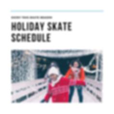 Enjoy this skate season.png