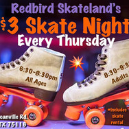 Thusday Skate Night.jpg