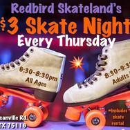 Thusday Skate Night.jpg