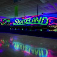 Skateland5.jpg