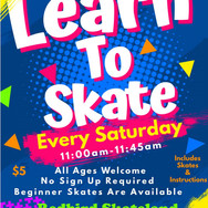 Learn to Skate Redbird.jpg