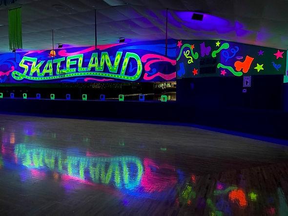 Skateland2.jpg