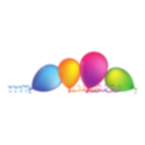 Ballon 2.png