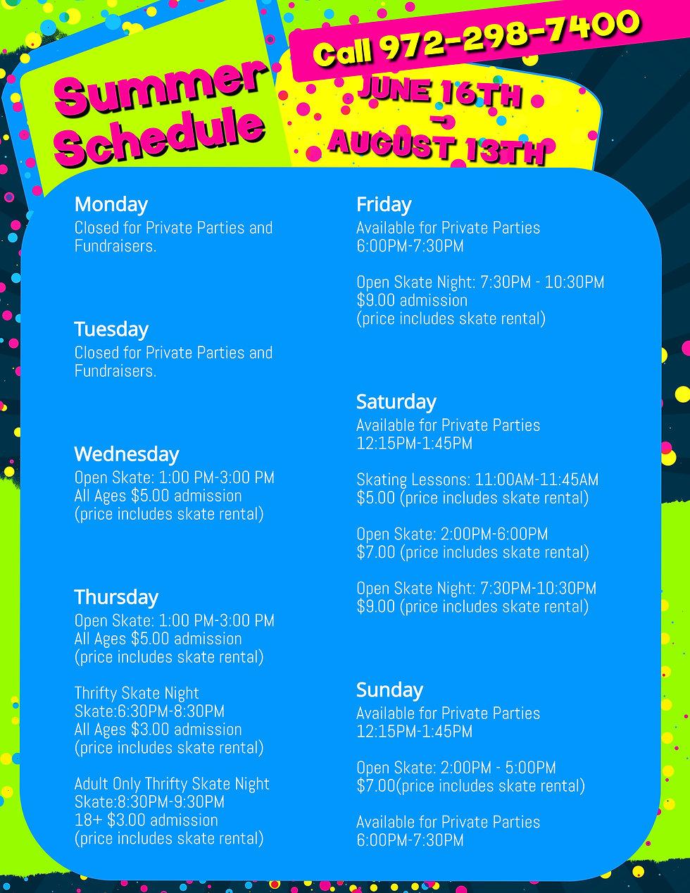 Redbird Skateland Summer Flyer.jpg