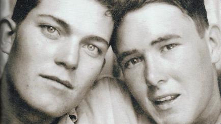 STANLEY & PAUL.png