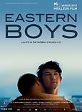 EASTERN BOYS.png