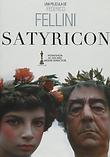 SATIRYCON.png
