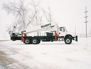 WAPA Watertown Elliott H110F (A) 1-06.jp