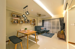 Living & Dining Area.png