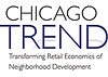 Chicago Trend