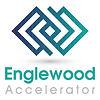Englewood Accelerator