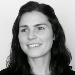 Elizabeth Lukehart