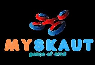 MySkaut_1200X.png