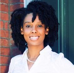 Monique Wingard