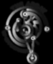 Array_logo2-03.png