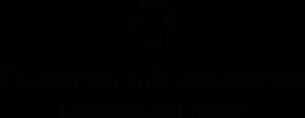 Black�20on�20Transparent�20klein_edited_