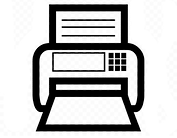 kisspng-computer-icons-fax-clip-art-5b3f