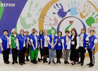Десять жителей Башкирии стали победителями V Национального чемпионата «Абилимпикс»