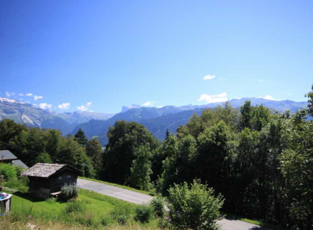 Tips On Buying Land For A Chalet Build In The Alps