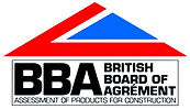 Kingspan holds British Board of Agrement certification