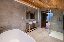 design-chalet-bathroom