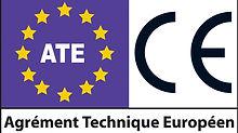 Kingspan holds Agrement Technique Europeen certification