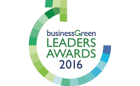 Kingspan wins eco Manufacturer Of The Year 2016 award