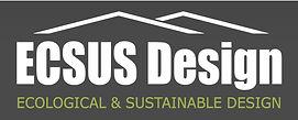 ECSUS Design
