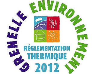 RT-2012-France-construction.jpg