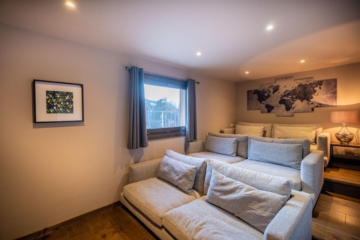 chalet-design-tv-room