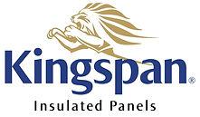 Kingspan SIPs