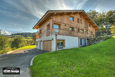 Chalet eco Haute Savoie.jpg