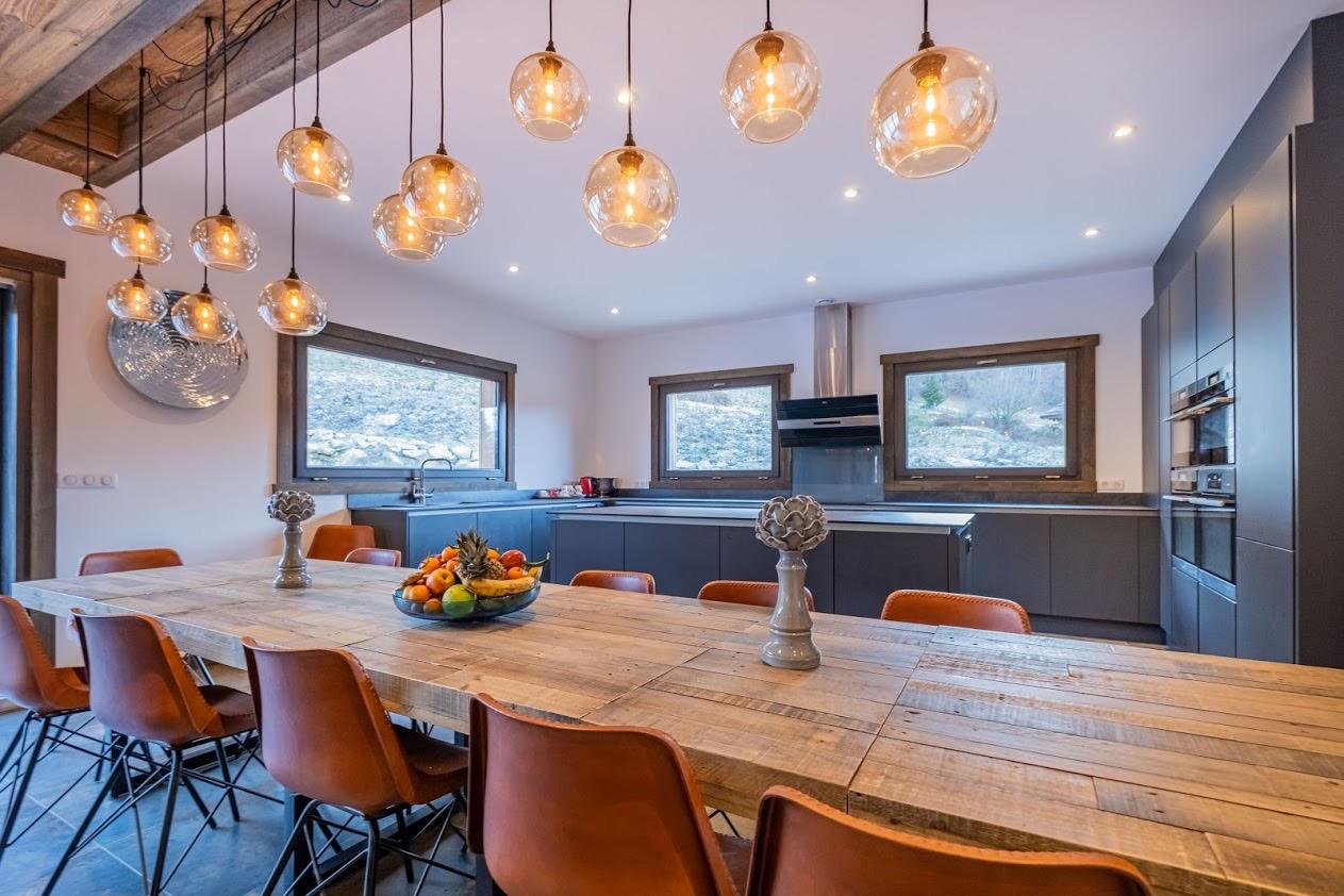 chalet-design-kitchen
