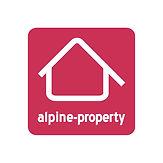 alpine-property.jpg