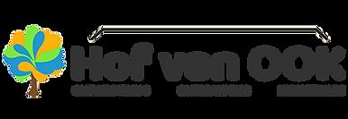 Hofvanook_logo_website-1.png