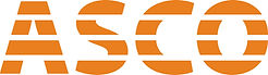 Logo_ASCO_fc.jpg