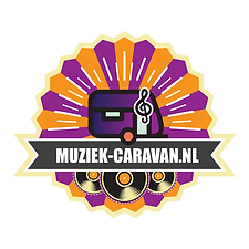 muziek-caravan_logo.png