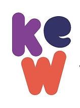 kew-identity-v1-rgb-logo30pt-klein.jpg