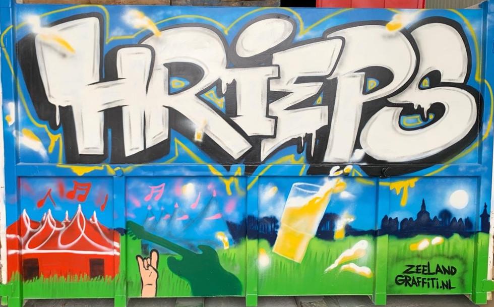 Container Hrieps_edited.jpg