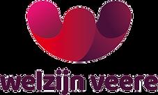Logo-Welzijn-Veere-CMYK-footer.png