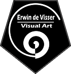 ErwindeVisserLogo-withoutbackground-3.pn