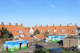 Speeltuin 't Zand, Middelburg